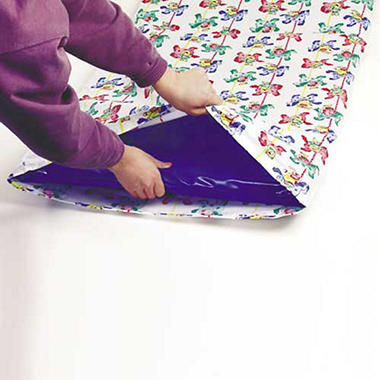 Nap Time Rest Mat Covers 12 Pk Sam S Club
