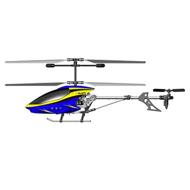 Sodor Abc Online Free Children Dot To furthermore Childrens Tomas Tank Coloring Free as well Thomas Tank Engine Coloring Pages in addition Helicopter Cartoon Drawing Coloring Pages likewise Mbb Bo 105 Helicopter. on helicopter flying games online