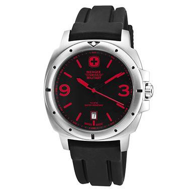 swiss army watch used   eBay
