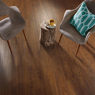 Luxury Laminate Flooring desert olive Inspired Elegance Vineyard Oak Luxury Laminate Flooring