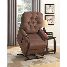 Clairmont Lift Chair