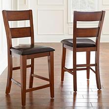 Dining Chairs Sam S Club