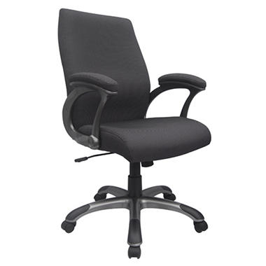 Rolling Desk Chair Chairs Model