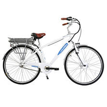 Columbia Men's Prestige 36V E-Bike