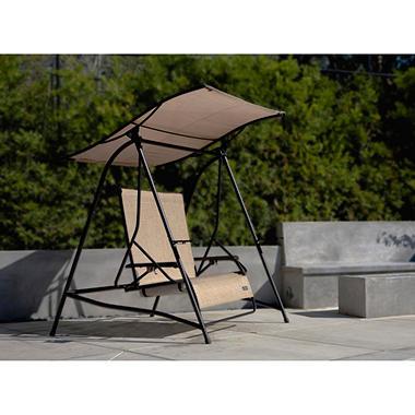 Cloud 9 Zero Gravity Lounge Chair Sam S Club