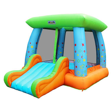 My First Jump N Play Sam S Club