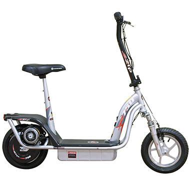 ezip 750 electric scooter sam 39 s club. Black Bedroom Furniture Sets. Home Design Ideas