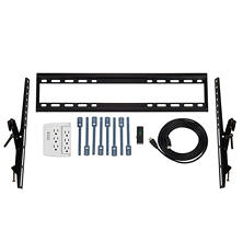 "OmniMount SC130T Tilt TV Mount Kit for 37-85"" TVs"