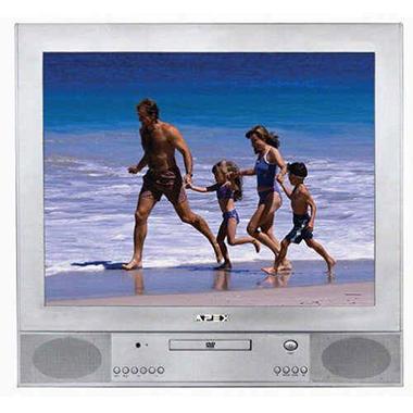 14 apex flat screen tv dvd combo sam 39 s club. Black Bedroom Furniture Sets. Home Design Ideas