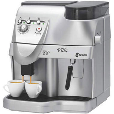 best coffee machine reviews 2017 uk