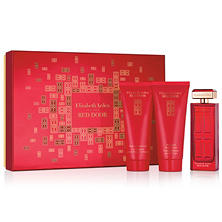 Elizabeth Arden Red Door Ladies' 3 Piece Gift Set