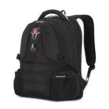 SwissGear SCANSMART Laptop Backpack