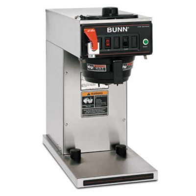 Bunn Coffee Maker At Sam S Club : Bunn CWTF15 TC 12-Cup Automatic Thermal Coffee Brewer - Sam s Club