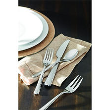 Tomodachi 80-Piece Flatware Set (Assorted Styles)