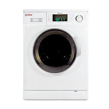 sams club washing machine