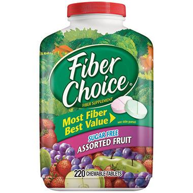 Sam S Choice Foods