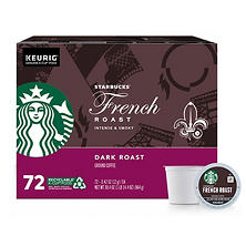 K Cups Amp Single Serve Coffee Sam S Club
