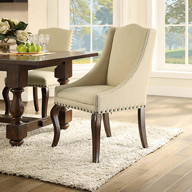 Atteberry Accent Chair Sam 39 S Club