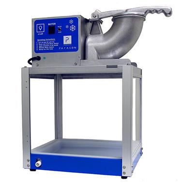 kodiak machine