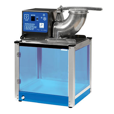 snow maker machine price