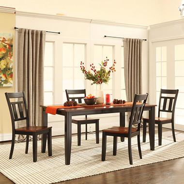 Caden Dining Table Sam 39 S Club
