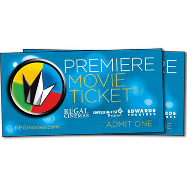Movie Ticket Deals & Coupons. Stay focused on picking the right movie to watch with your friends and family, not on the cost. With companies such as Fandango, Regal Cinemas, and Cinemark, you can easily buy your ticket online and avoid the long box office lines - and save with these coupon codes.
