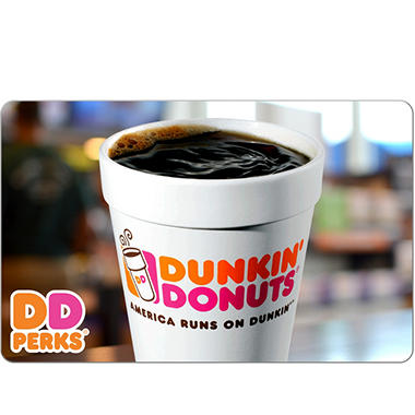 dunkin donuts business model 8-2-2018 dunkin' brands presents three-year plan  has expanded its dunkin' donuts branded cpg business from  model included more than 12,500 dunkin' donuts.