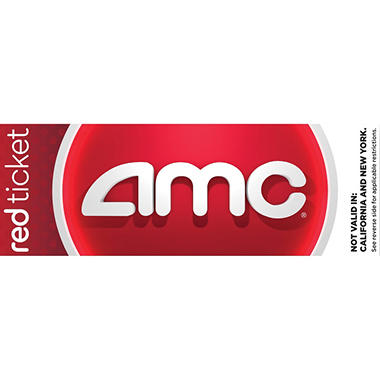 Everything you need for AMC Theatres. Movie times, tickets, menus, maps and more. Enjoy the best of AMC with dine-in theaters, reserved seating and IMAX. Find an AMC Theatre location near you.