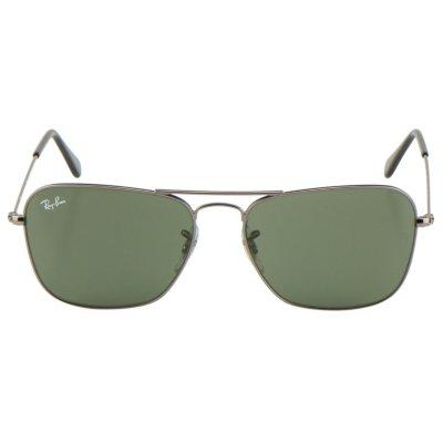 Ray Ban Glasses Frames Sam s Club : Ray-Ban Caravan Sunglasses - RB3136 - Sams Club