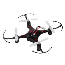 WonderTech Super Mini High Speed Drone with Free WonderTech Bag (Assorted Colors)