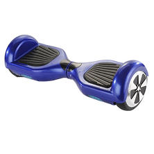WonderTech UL 2272 Hoverboard + Built in Wireless Speaker (Various Colors)