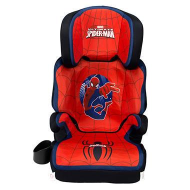 Sam S Toddler Car Seats