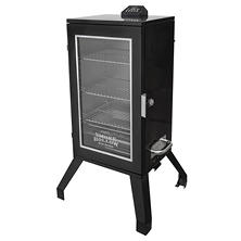 "Smoke Hollow 30"" Digital Electric Smoker"