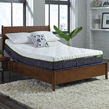 Mattresses – Mattress Sets Sam s Club