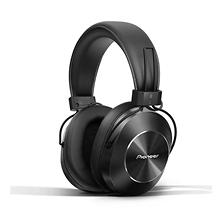 Pioneer Bluetooth Over Ear Headphones - Choose Color