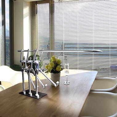 Teamwork To Max Led Desk Table Lamp Sam S Club