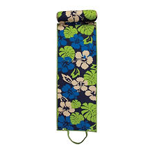 American Dawn Outdoor Living Rolled Beach Mat