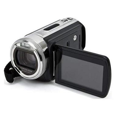 polaroid hi def camcorder digital camera sam 39 s club. Black Bedroom Furniture Sets. Home Design Ideas