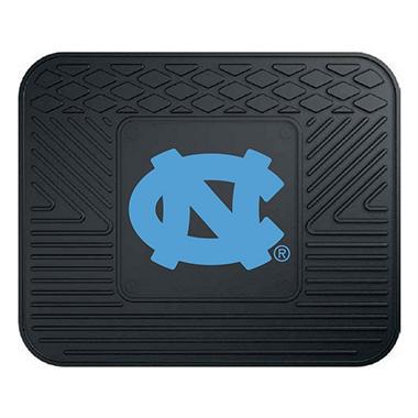 Ncaa University Of North Carolina Chapel Hill Utility