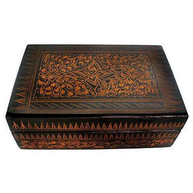 black and gold lacquerware decorative jewelry box sam 39 s club