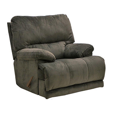 Shelby Recliner Chair Sam S Club