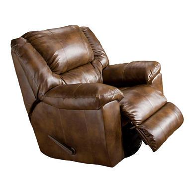 Lenny Recliner Chair Sam S Club