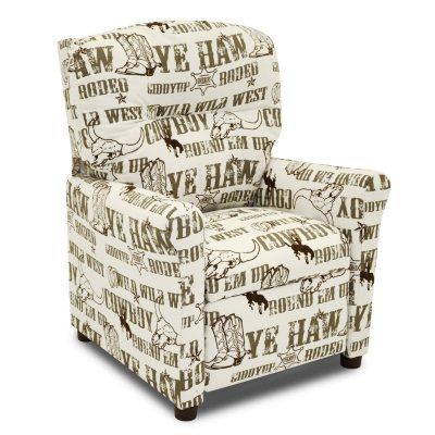 Kids Furniture Sam S Club