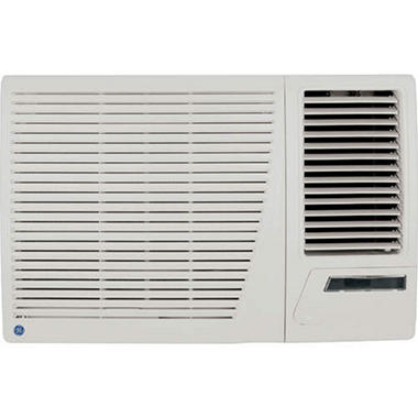 Ge 174 25 200 Btu Window Air Conditioner Sam S Club