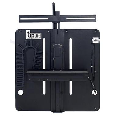 Tv Lift Mechanism Model 3875 Sam 39 S Club