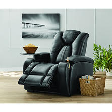 Recliner Chairs Rockers Amp Lounges Sam S Club