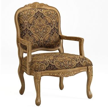 Marquis Accent Chair Sam 39 S Club