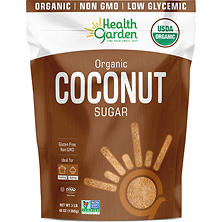 Health Garden Coconut Sugar (3 lb.)