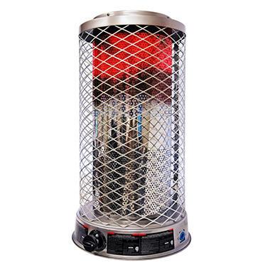 Sam S Club Natural Gas Heaters