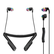 Skullcandy Method Wireless Bundle